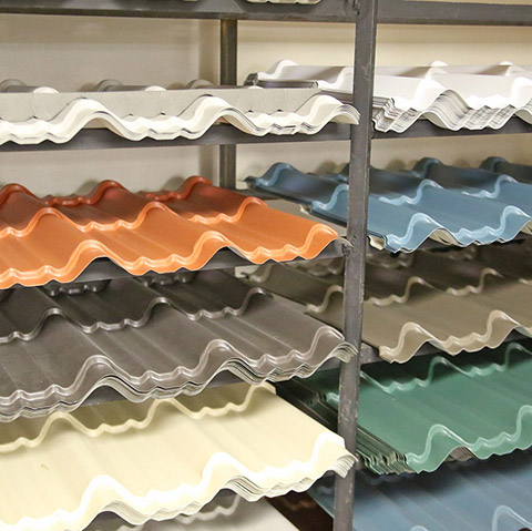 Metal Roofing Panels Material For Metal Roof Florida