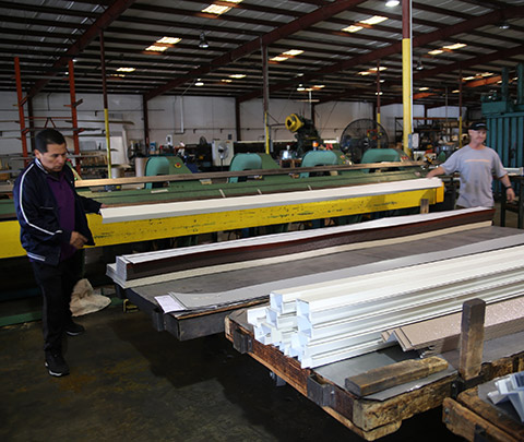 Roofing Materials Aluminum Roof Panels Steel Roof Panels