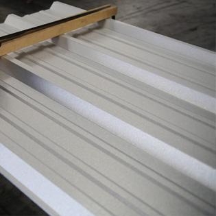 Permatile Panel Ag Advantage Panel R Panel Pbr Panel