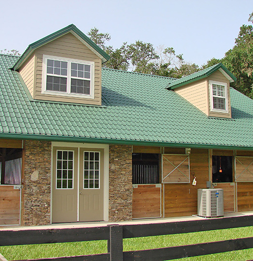 Macon Ga Metal Roofing Fabricator Home Improvements