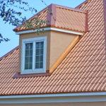 Metal Roofing in Lakeland, FL