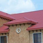 Metal Roof Installation In Gainesville, FL