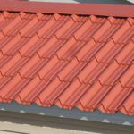 Metal Roofing in Atlanta, GA