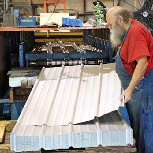 4l6a6012 Web Used 1 Advanced Aluminium