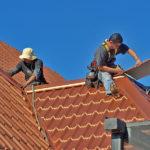 Metal Roof Installation in Atlanta, GA