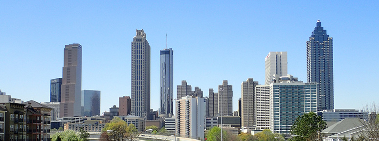 atlanta ga residential metal roof supplier