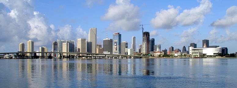 Miami Florida Home Metal Siding for Building - Metal Siding Panels - Corrugated Metal Siding