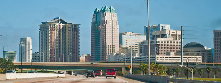 Industrial Aluminum Metal Roofing - Steel Metal Roofing Orlando Florida
