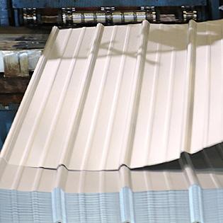 Permatile Panel AG Advantage Panel RPanel PBRPanel