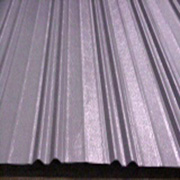 Metal Roofing Panels Metal Siding Panels Metal Fabrication